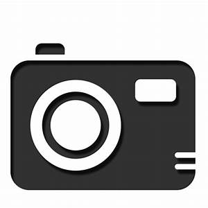 Camera, photo, photography icon | Icon search engine