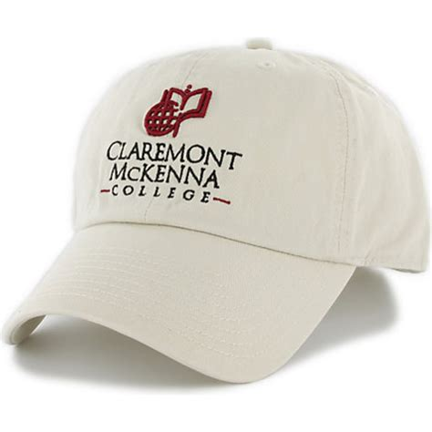 Claremont Mckenna College Adjustable Cap  Pomona College. Open House Invitation Template. Process Flow Chart Template. Asu Online Graduate Programs. Meal Plan Template Excel. Template For Lease Agreement. Vehicle Inspection Form Template. Sale Tag Template. Barber Shop Price List