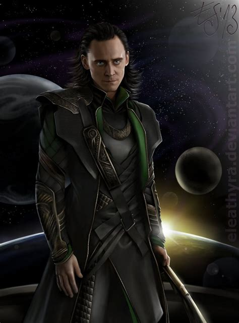 25 Best Ideas About Loki Fan Art On Pinterest Loki And