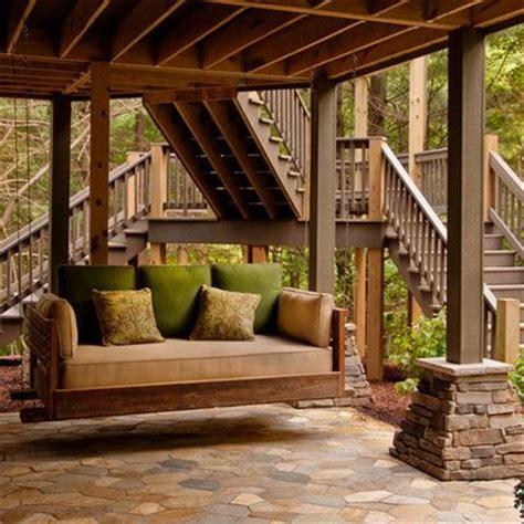 best 25 patio decks ideas only on