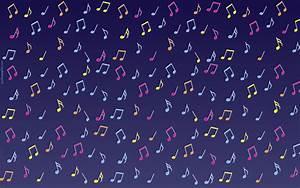 Background Tumblr Music wallpaper - 1366213