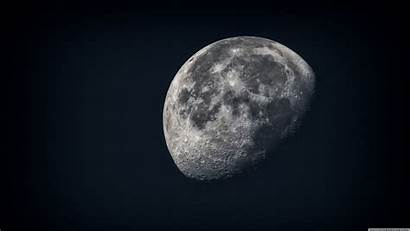 Moon 4k Desktop Wallpapers Ultra Uhd Craters