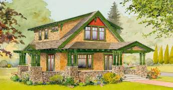 small house plans with porches small house plans with porches why it makes sense bungalow company