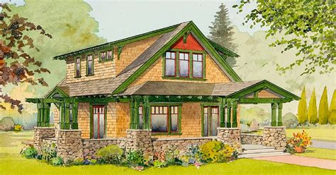 the house designers house plans small house plans with porches why it makes sense