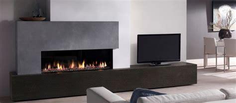 images  foyer fireplace  pinterest