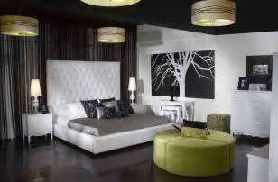 home design interior software free interior design software home conceptor