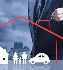 Augmentation Assurance Auto 2018 : les assureurs vont augmenter leurs tarifs auto et habitation pour 2018 ~ Maxctalentgroup.com Avis de Voitures