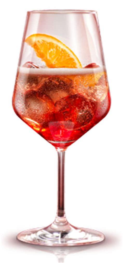 Bicchieri Spritz by Quot Cari Spritz Quot