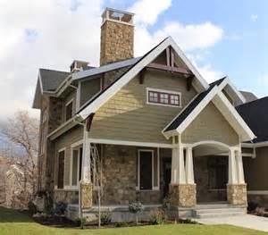 Home Design Exterior Color Schemes Exterior House Paint Colors Exterior House Paint Color Ideas