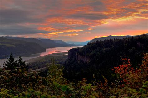 Brews Photos | Columbia River Gorge | Columbia River Gorge ...