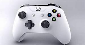 Nouveauté Jeux Xbox One : xbox microsoft promet de nouveaux jeux dont personne n 39 a ~ Melissatoandfro.com Idées de Décoration