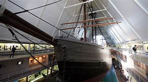 Fram Museum Oslo : top 12 best things to do in oslo bookmundi travel blog ~ Orissabook.com Haus und Dekorationen