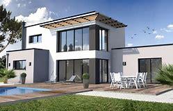 HD wallpapers architecte maison moderne toulouse 3dlove63d.cf