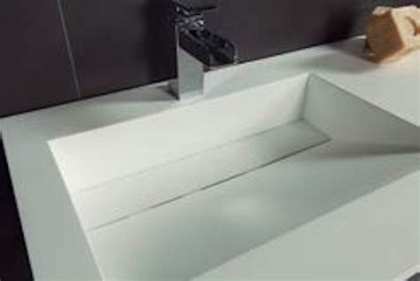 plan vasque 120 cm vasques largeur 120 plan vasque suspendue ou 224 encastrer largeur 120 cm en r 233 sine xl cooper