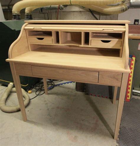 small roll top desks hostgarcia
