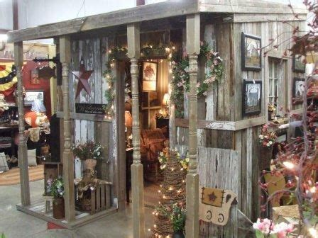 country store display ideas  pinterest retail