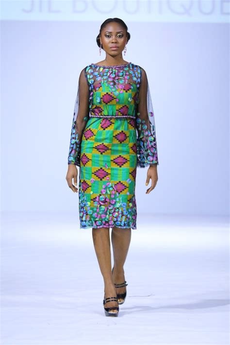 ghana fashion dresses   styles