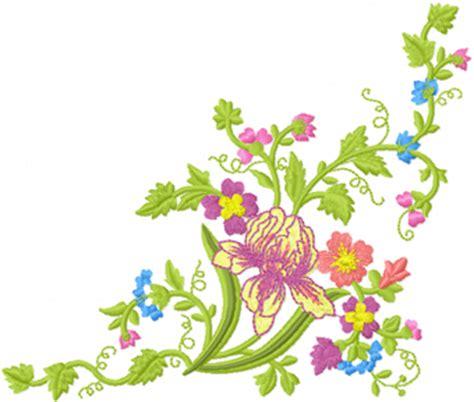 garden embroidery design home interior design