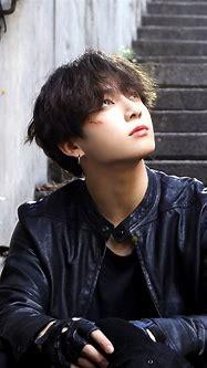 BTS Jungkook Wallpapers
