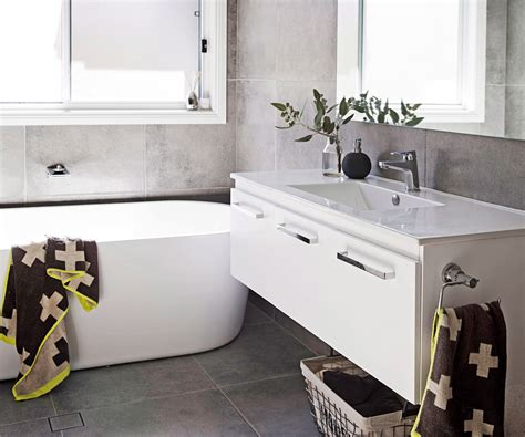 modern living room ideas on a budget the top 10 of bathroom design