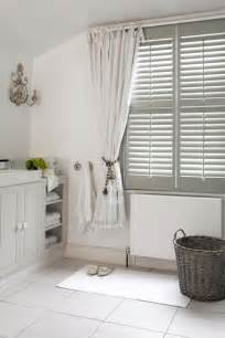 bathroom design ideas uk window dressing bathroom ideas tiles furniture accessories houseandgarden co uk