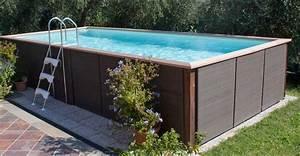 Chauffage Piscine Pas Cher : pompe a chaleur piscine pas cher simple pompe chaleur ~ Dailycaller-alerts.com Idées de Décoration