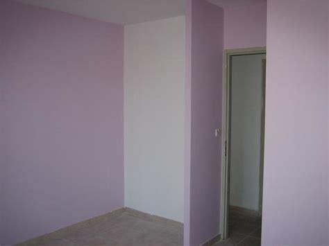 couleur de chambre choisir couleur peinture chambre gagnantes couleur