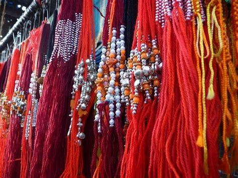 sacred threads  hinduism significance boldskycom