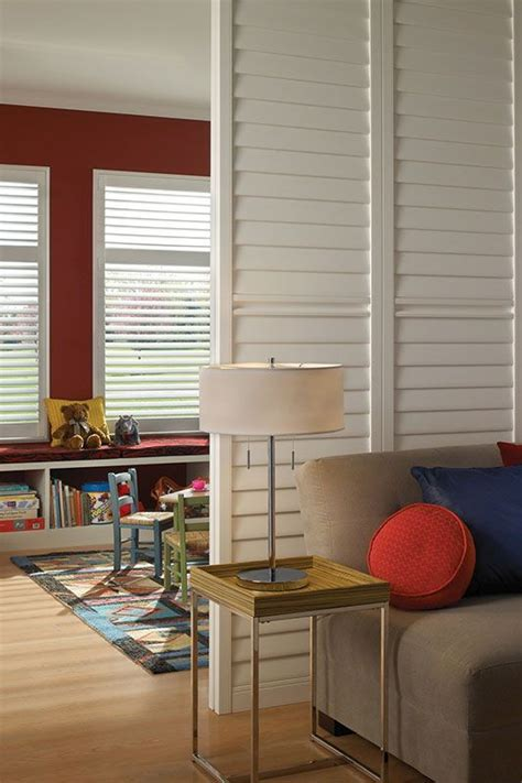 room divider    window coverings