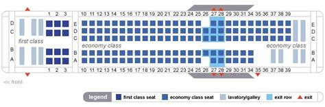 Delta Airlines Seating Babyadamsjourney