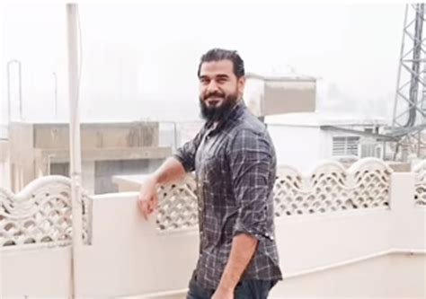 Did Ertugrul Ghazi suddenly reach Karachi?   Pak Entertainment