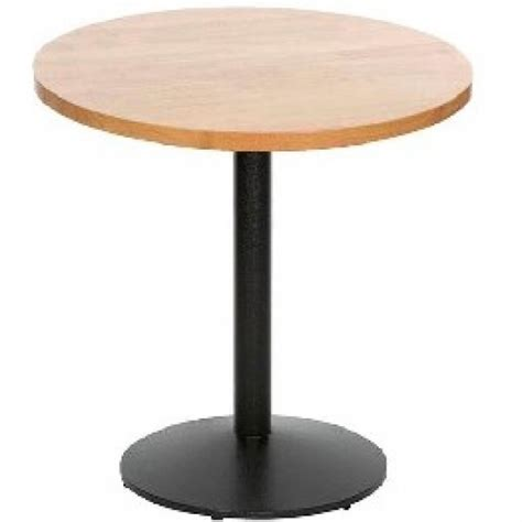 dining table small cafe dining tables