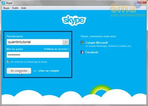 skype de bureau intranet bureau vallee bureau vall e 8 produits 100