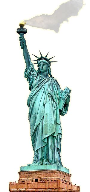 Statue Of Liberty Clipart Statue Of Liberty Clipart Clipart Suggest