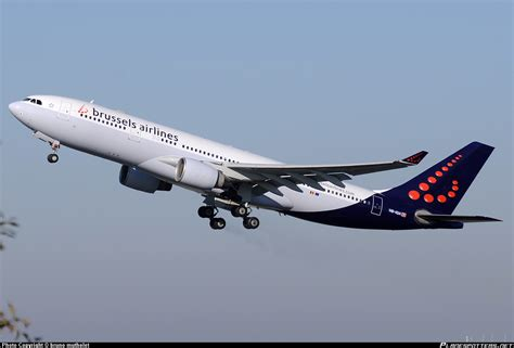 bureau airlines bruxelles brussels airlines looks for airbus a330 replacement l