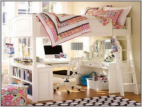 beds that have a desk underneath bunk beds with desk underneath ikea desk home design
