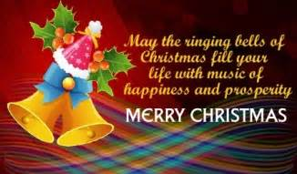 happy wishes merry wishes