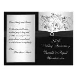 wedding vow renewal ceremony program sle wedding ceremony programs for vow renewals party