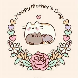 17 Best images about Pusheen the Cat ;) on Pinterest ...