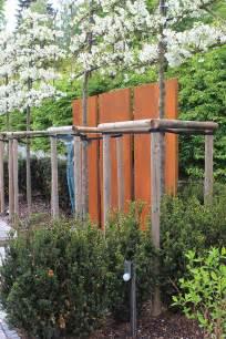 Garten Und Landschaftsbau Gelnhausen garten und landschaftsbau in offenbach und gelnhausen