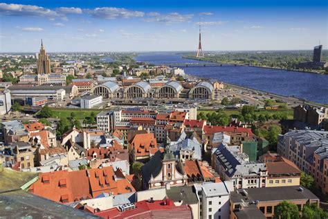 Конкурс! Получите билет на крупнейший экономический форум World Trends Forum - Otkrito.lv