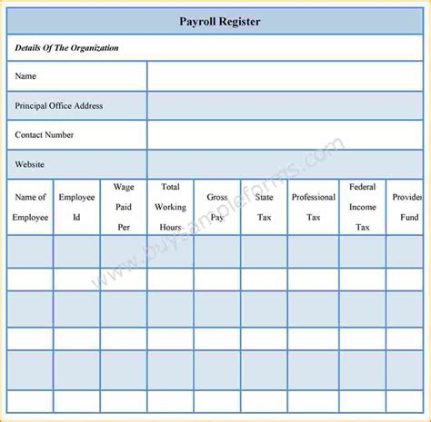 blank payroll forms secure paystub