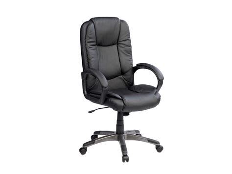 conforama fauteuil de bureau conforama chaises de bureau table de lit a roulettes
