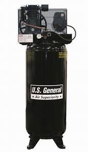 Us General Us560v  U0026 93274 Air Compressor Parts