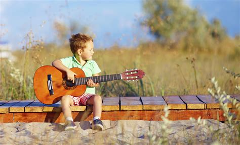 adapting popular children s songs for kids with special