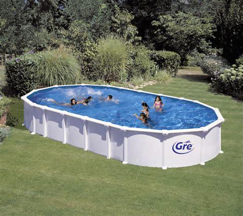 deco piscine hors sol dootdadoo id 233 es de conception sont int 233 ressants 224 votre d 233 cor