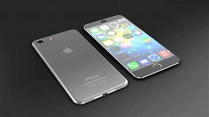 Iphone 6s Plus Apple Facts Features Iphones
