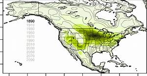 New Study: As Climate Changes, Boreal Forests to Shift ...