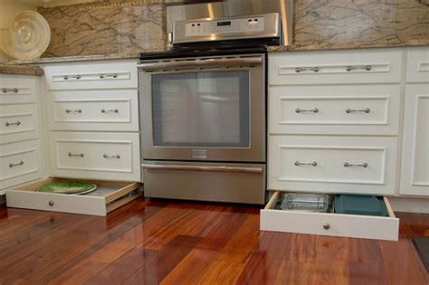 kitchen cabinets without toe kick custom cabinet gallery exles finished projects 8191
