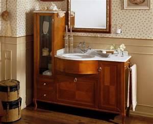 Marmor Waschtisch Mit Unterschrank : old line nostalgie waschtisch 136 cm und unterschrank mit marmor platte und waschtisch ~ Bigdaddyawards.com Haus und Dekorationen